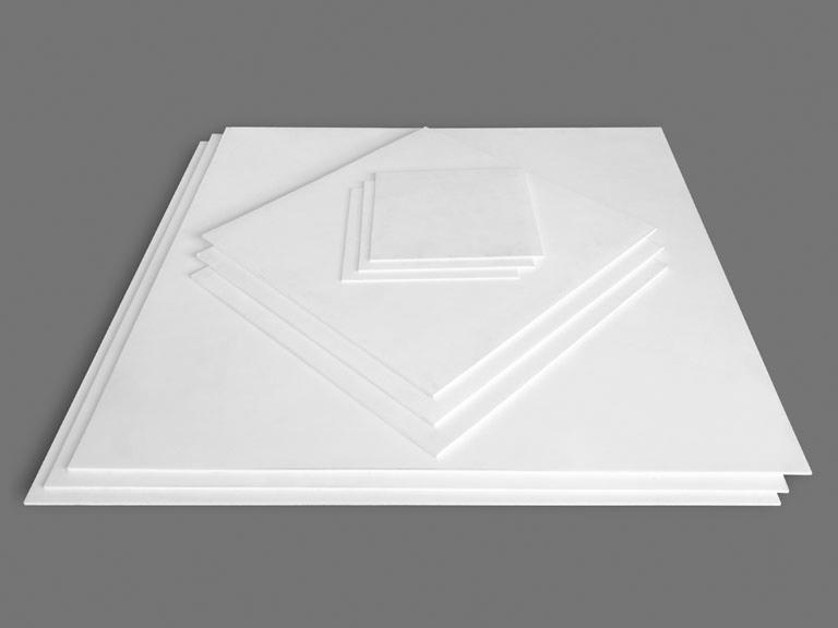 PTFE Molded Sheets