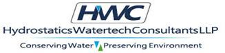 HYDROSTATICS WATERTECH CONSULTANTS LLP Testimonial