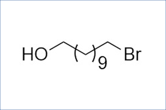 Other Specialty Chemicals