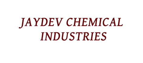 JAYDEV CHEMICAL INDUSTRIES Testimonial