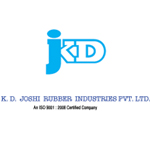 K.D.JOSHI RUBBER INDUSTRIES PVT.LTD. Testimonial
