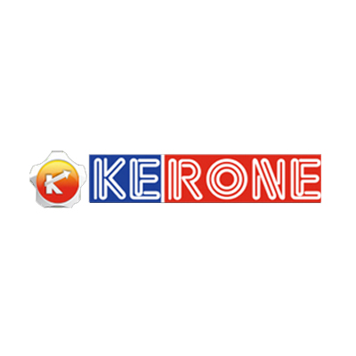 KERONE ENGINEERING SOLUTIONS PVT.LTD. Testimonial