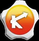 KERONE Testimonial