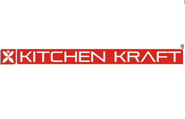 KITCHEN KRAFT MODULAR SYSTEMS PVT.LTD. Testimonial