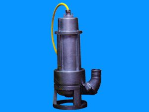 Non Clog Pumps Manufacturer, Exporter, Supplier