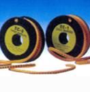 EC- 0 / EC - 1 PVC Ferrules