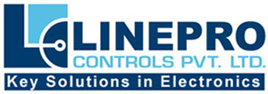 LINEPRO CONTROLS PVT.LTD. Testimonial