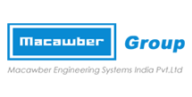 MACAWBER ENGINEERING SYSTEMS INDIA PVT.LTD. Testimonial