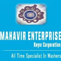 MAHAVIR ENTERPRISE Testimonial