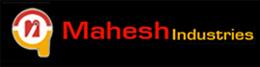 MAHESH INDUSTRIES Testimonial