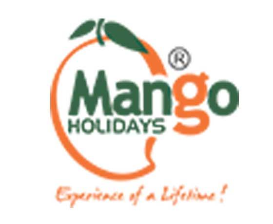 MANGO HOLIDAYS Testimonial