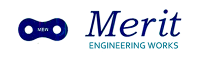 MERIT ENGINEERING WORK Testimonial