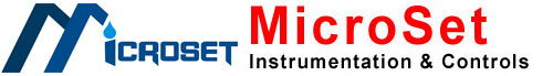 MICROSET INSTRUMENTATION AND CONTROLS Testimonial
