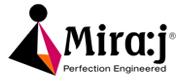 MIRAJ INSTRUMENTATION SERVICES (I) PVT.LTD. Testimonial