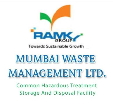 MUMBAI WASTE MANAGEMENT LTD. Testimonial