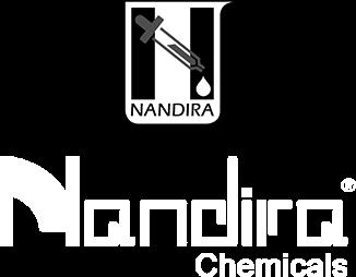 NANDIRA CHEMICALS Testimonial