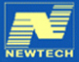 NEWTECH COOLING TOWERS Testimonial