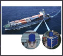Centrifugal Oil Cleaning Systems
