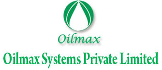 OILMAX SYSTEMS PVT.LTD. Testimonial
