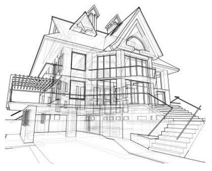 AutoCAD 2D and 3D Courses
