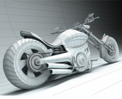 NX CAD Courses