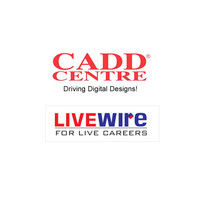 OM TRAINING SERVICES (CADD CENTRE AMBARNATH) Testimonial