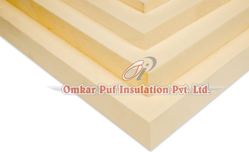 Enquiry PUF SLABS / SHEETS