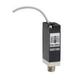 Transmitter & Switch