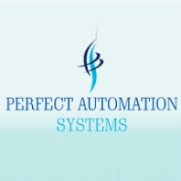 PERFECT AUTOMATION SYSTEMS Testimonial