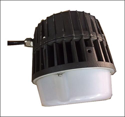 WeatherProof InstrumentsHome Products