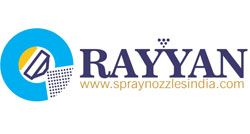 RAYYAN SPRAY SYSTEMS Testimonial