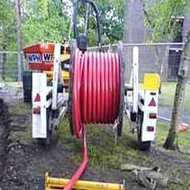 LT Cable Laying Services