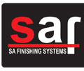 S.A.FINISHING SYSTEMS Testimonial