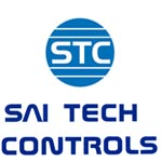 SAI TECH CONTROLS Testimonial
