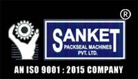 SANKET PACKSEAL MACHINES PVT.LTD. Testimonial