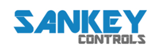 SANKEY CONTROLS PVT.LTD. Testimonial