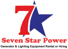 SEVEN STAR POWER Testimonial