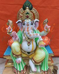 Antic Ganesh