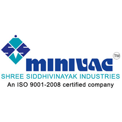 SHREE SIDDHIVINAYAK INDUSTRIES Testimonial