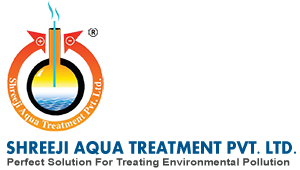 SHREEJI AQUA TREATMENT PVT.LTD. Testimonial