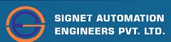 SIGNET AUTOMATION ENGINEERS PVT.LTD. Testimonial