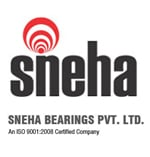SNEHA BEARINGS PVT.LTD. Testimonial
