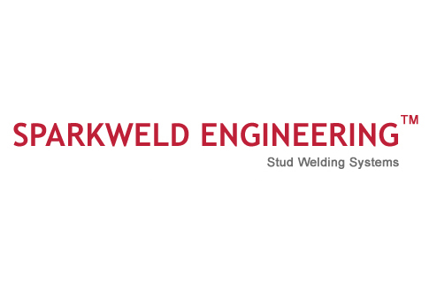 SPARKWELD ENGINEERING Testimonial