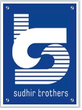 SUDHIR BROTHERS Testimonial