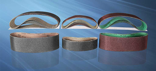 General Purpose Belts