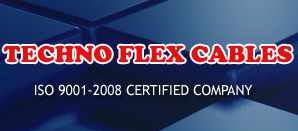 TECHNO FLEX CABLES Testimonial