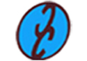 TEXLLENCE CNC PVT.LTD. Testimonial