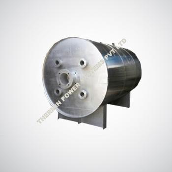 Hot Air Generator / Air Preheaters