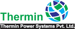 THERMIN POWER SYSTEMS PVT.LTD. Testimonial