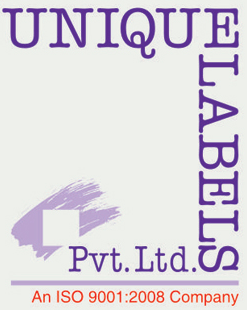 UNIQUE LABELS PVT. LTD. Testimonial